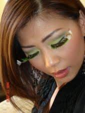 etd green 1