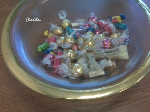 Candybowl